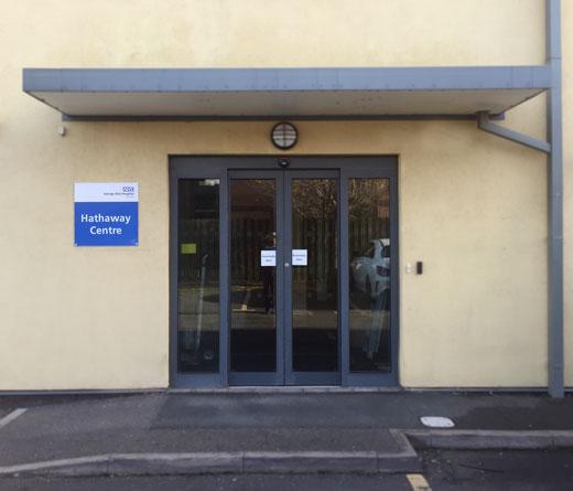 Sexual health check birmingham